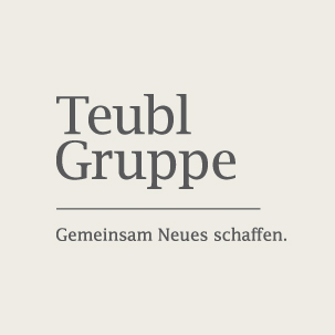 Teubl – Gruppe