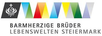 Barmherzige Brüder Lebnswelten – Steiermark