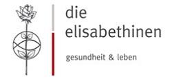 Krankenhaus der Elisabethinen