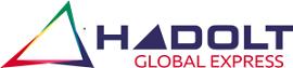 Global Express
