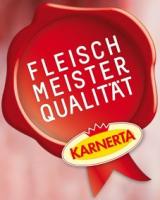 Karnerta GmbH