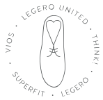 Legero Schuhfabrik GmbH