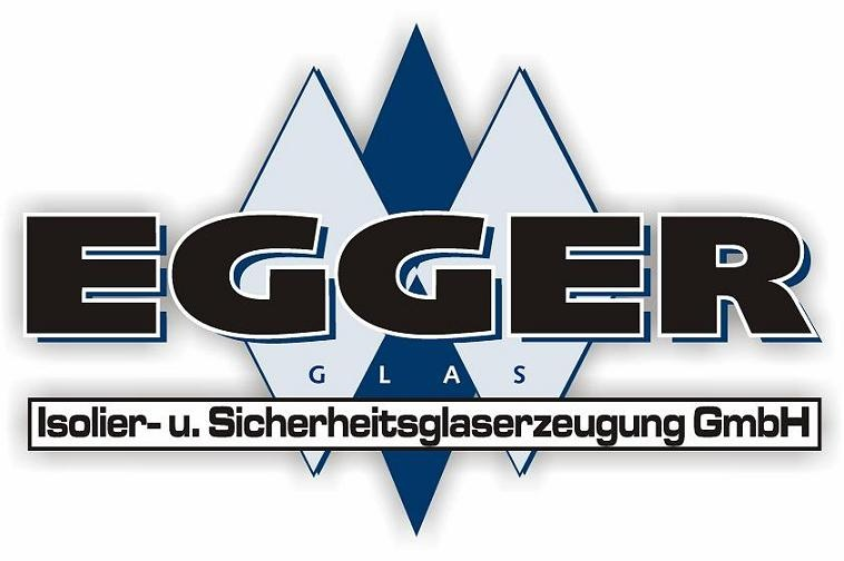 Egger-Glas GmbH